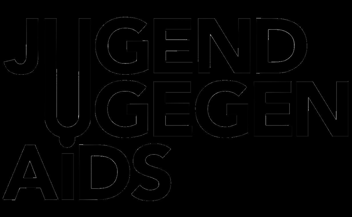 Jugend-gegen-AIDS-Logo-simple-black